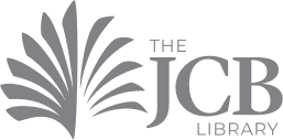 John Carter Brown Library Logo